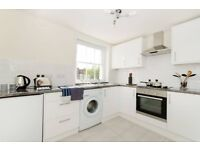 **St Johns Wood** Stunning 2 Double Bedroom Period Conversion, separate kitchen and study room