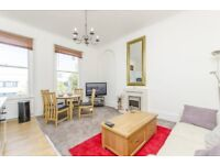 NO FEES PAYABLE This bright two bedroom flat offers modern interiors with a spacious layout.