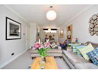 !!!!Modern two bedroom flat in Marylebone!!!!!