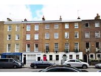 AMAZING LOCATION*** 2 BED FLAT NEAR BAKER STREET! MUST TO BEEN SEEN!