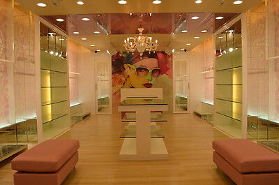 Diana's Store 777