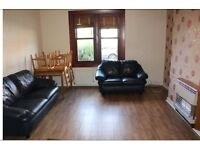 Property for rent - Kennington Avenue, LoanHead 2 bedroom AVAILABLE NOW