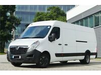 CHEAP VAN HIRE, ALL SIZES AVAILABLE, NO DEPOSIT REQUIRED, 25+ AGE FULLY INSURED, 24/7 AVAILAIBILIY