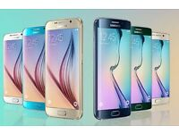 Cash Paid Samsungs s6,s6 edge,s7,s7 edge,Note 4,5 Any Condition