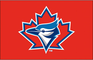 ***JUNE BLUE JAYS TICKETS*** SELLING IN SETS OF 2 OR 4***