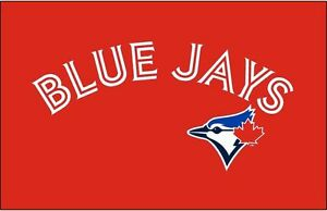 TORONTO BLUE JAYS vs TAMPA BAY RAYS WED SEPT 14 12:30 PM GAME