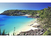 CHEF REQUIRED (LIVE IN or LIVE OUT) FOR PUB RESTAURANT IN KINGSBRIDGE, SOUTH DEVON NEAR BEACHES