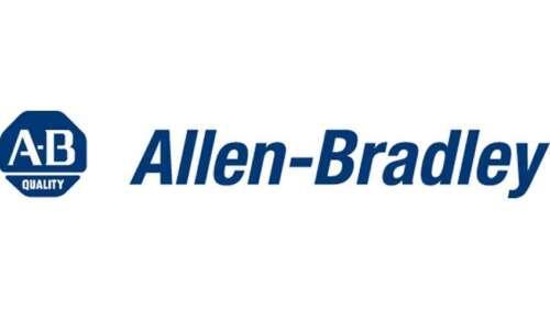 2760-RB  Allen Bradley New Surplus in the company box.