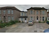 1 BEDROOM FLAT AVAILABLE FOR RENT IN ILFORD, IG3