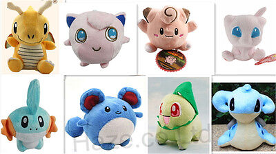 Baby Boy Room Colors (Game Boy Color Plush Toy Baby Soft Toy Room Decor)