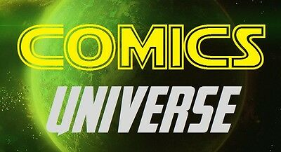 comics_universe