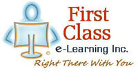 Tutoring Help for K-12 Students in Newfoundland and Labrador