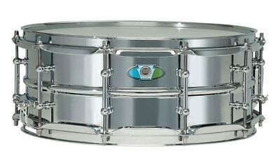 Ludwig LW5514SL Supralite Snare Drum 14