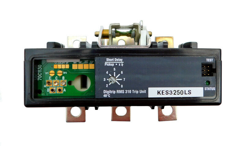 Eaton / Cutler-Hammer KES3250LS - Certified Reconditioned
