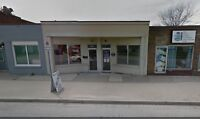 COMMERCIAL UNIT - 1363 PRINCE RD