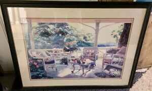 Painting for sale Peterborough Peterborough Area image 1