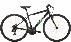 Rental bikes for sale