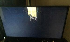 Need new tv asap!!