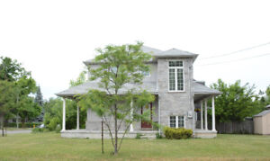 4 BEDROOM HOME FOR RENT IN ST. CATHARINES - GLENRIDGE!