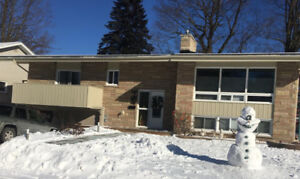 House for Private Sale (Brockville) 310.000$