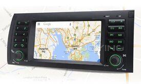7inch car multimedia 1 din gps Navigation car audio Auto Radio android car multimedia system
