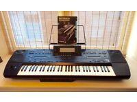 Roland EM-2000 Creative Keyboard