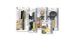 SALE ON NOW 1/2 PRICE CAT & DOG GROOMING TOOLS & PRODUCTS