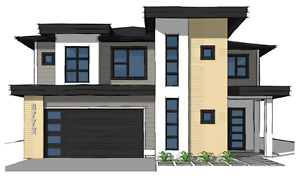 Beautiful & Modern NEW Home - Call NOW