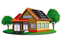 Only a couple of weeks left to qualify for Microfit Solar!