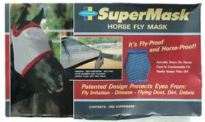 Misc Equine Tack, Accessories, and Equipment