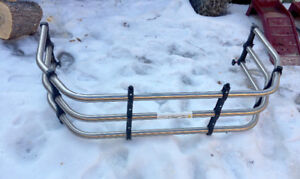 Ford Bed Extender