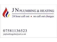 JN PLUMBING & HEATING (GLASGOW) **EAST**SOUTH**NORTH**WEST**