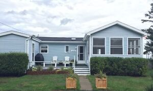 Youghall Beach House for Rent