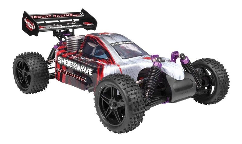 what to look for when buying a nitro rc car ebay. Black Bedroom Furniture Sets. Home Design Ideas