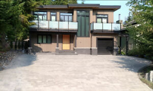 Luxury Whistler BC Home For Sale - Whistler Cay Heights