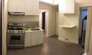 4 Bedroom Apartment Suite by Main and 33rd Avenue