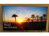 Sony Bravia 3D LED Full HD Android TV