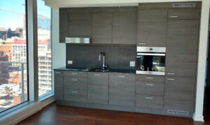 Downtown Condo (Icone) for rent