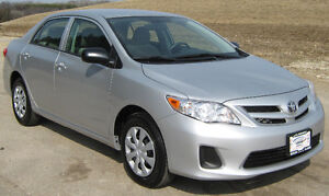 Personal Driver Services- Reliability is our slogan Cambridge Kitchener Area image 2