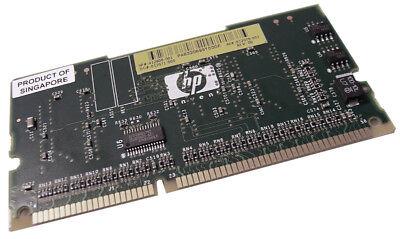 HP SmartArray 64M Controller E200i Memory Brd 412800-001 segunda mano  Embacar hacia Argentina