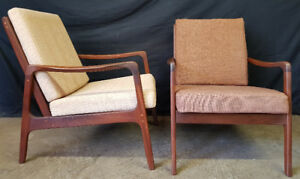 Chairs & More Estate Auction - Saint John - Monday Night