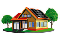 Need a new roof, let solar pay for it!