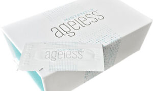 Looking for a Jeunesse Distributor