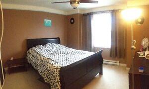 Large Unfurnished Master Bedroom for Rent Feb 01