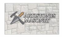 Experienced Mason for you're masonry services.   Master mason