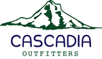 Cascadia Outfitters