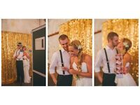 Last minute deals - Photobooth | Photo Booth ONLY £199