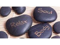 Heywood massage & health, Rochdale, Manchester