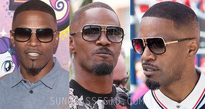 Unisex Style Sunglasses (Mach One Style Celebrity Square Luxury Sunglasses Mens Womens Unisex UV400 )