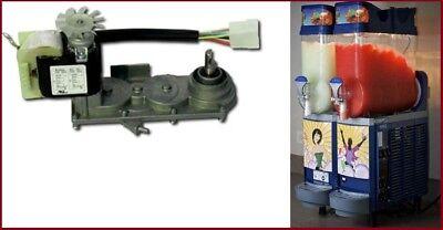 Gear Motor K935 For Cab Faby Slush Equipment